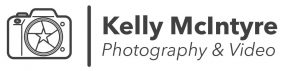Kelly-McIntyre-Photography-New-Logo-Cropped
