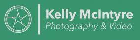 Kelly McIntyre